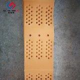 50мм 75мм 100 мм 150 мм 200 мм 250 мм Высота Америки со стандартом ASTM Geocll для стабилизации почвы