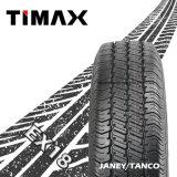 Timax 195r15c Van, Liter-Reifen