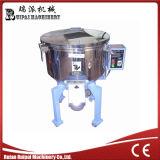 Mezclador simple del mezclador plástico