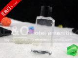 Gel de douche blanchissant pour la peau de savon liquide OEM