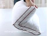 Winter Warm Pillow High Quality Comfortable Travel Pillow