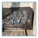 ブッシュのための装甲版またはBulletproffの鋼板か摩耗の鋼板