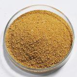 1fertilizer Monoammonium Fosfaat MSDS