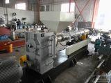 Бутылка любимчика рециркулируя машину/пластичную стиральную машину/пластичный завод по переработке вторичного сырья