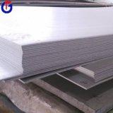 A53 Kohlenstoffstahl-Platten-/Stahlblech