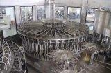 Het vullen Machine voor het Water van de Fles van het Mineraalwater van het Drinkwater