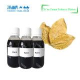 전자 담배를 위한 과일 Vape 취향 농축물 액체 취향