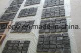 De natuurlijke Straatsteen van het Graniet voor Tuin/Terras/Gang/Driverway/Landschap