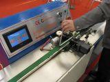 Máquina butílica del estirador/máquina de capa butílica para el equipo de cristal aislador
