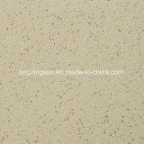 10-30мм толщина полированной поверхности кварцевого стекла на кухне каменные плиты для дома украшения