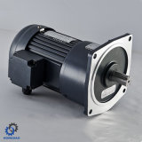 1500W de Rem Kleine AC In drie stadia Motor_C van het aluminium
