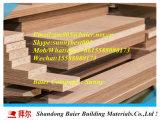 Het Commerciële Triplex van Okume van de Rang van het Meubilair van de lage Prijs van Linyi