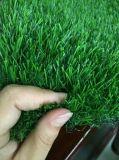 良質の装飾の人工的な草のカーペットのための最もよい価格