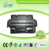 Laser compatibile Toner Cartridge per l'HP C4182X