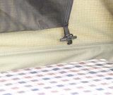 خيمة رفاهية خارجيّ سيارة خيم سقف أعلى خيمة مع [فكتوري بريس]