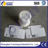 Cycjet Alt360 Ebs étiquette imprimée en plastique de l'imprimante jet d'encre