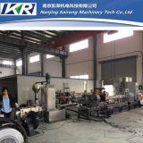 Enige Materiële Korrels TPR die Apparatuur maken