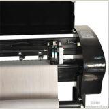 Imprimante de vêtement de Plt-1835fz Digitals d'ensoleillé