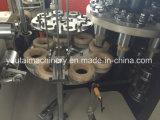 45-330ml de volledige Automatische Open Machine van de Kop van het Document van de Nok voor de Koppen van de Koffie van de Koppen van de Thee van de Koppen van de Melk