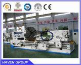 C61250Gx5000頑丈な旋盤機械