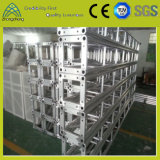 De Bundel van de Verlichting van de Schroef van het aluminium voor Verkoop