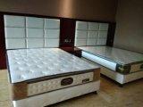 2018 Novo Mobiliário de quarto de hotel de alta qualidade