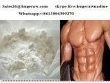 Aumentare lo steroide anabolico totale Winstrol Stanozolol del muscolo