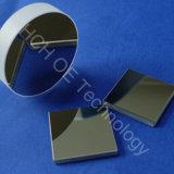Optische Spiegel van de Deklaag van het Reflectievermogen van 98% de Diëlektrische