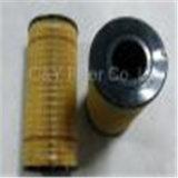 7y-0404, filtro de ar de Af1768m para a lagarta Fleetguard (7Y-0404, AF1768M)