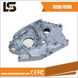 Aluminium Druckguss-Selbstersatzteile