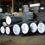 D2 Steel con l'esr (D2, SKD11, BACCANO 1.2379)