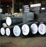 D2 Steel avec esr (D2, SKD11, DIN 1.2379)