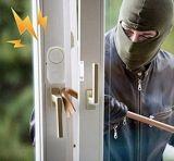 بيتيّ نافذة [دوور نتري] لصة أمن [ألرم سستم] محسّ مغنطيسيّة