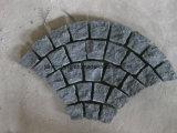 Pietra per lastricati del granito da vendere