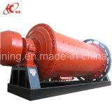 공 선반 기계장치 시멘트 클링커 가는 플랜트
