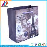 Bolsa del regalo/de papel de Krfat de las compras/del empaquetado/de arte con la maneta