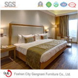 Modern Hotel Furniture / Hotel Bedroom Furniture