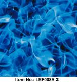 Liquid Image Transfert d'eau Film d'impression Pattern décoratif No. Lrd294b