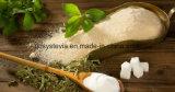 중국 제조자에 있는 Stevioside 설탕