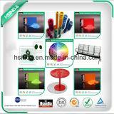 Оптовая торговля различными термореактивные электростатического разряда аэрозольная краска цвета порошковое покрытие