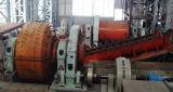 Стан Китая энергосберегающий Рэймонд, филировальная машина Рэймонд низкой стоимости
