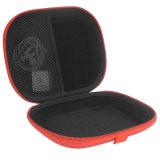 エヴァ耐震性の旅行は運ぶヘッドホーン(FRT2-508)のためのケース袋を