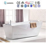White Hot SPA Whirlpool Hydromassage SPA Bathtub (SF5A004)
