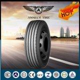 Neumático chino del carro de la alta calidad de la fuente del fabricante con el buen precio 1100r22 11.00r22
