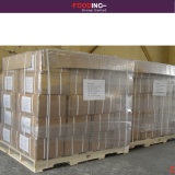 Massen-reines Halal ISO-Erythritol QC-HACCP