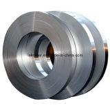 Galvanisierter Stahl (grosser Flitter)