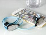 Téléphone mobile sans fil Bluetooth® stéréo casque écouteur du casque