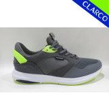 2016 высокое качество Fabric Sport Running Shoes для Men