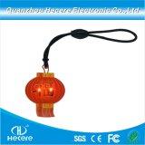 Chip personalizzato della modifica a resina epossidica istantanea del LED