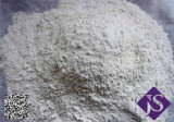 Modified Calcines Kaolin -- for Rubber Filler